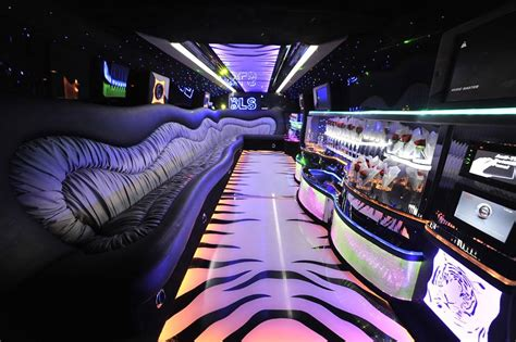 Hummer Limo Interior by Limousine 2015 Price In Pakistan Features Limo Hammer Pics