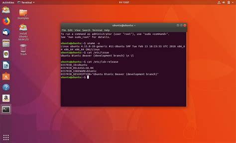 discord ubuntu canonical rilascia importante aggiornamento del kernel per
