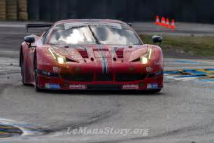 30 free 458 italia racing cars high resolution