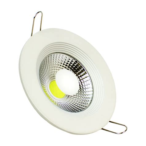 Downlight Led 10w comprar foco downlight led 10w empotrable ledovet