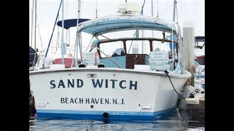 boat names starting with z naughty nautical s 50 different names for your boat