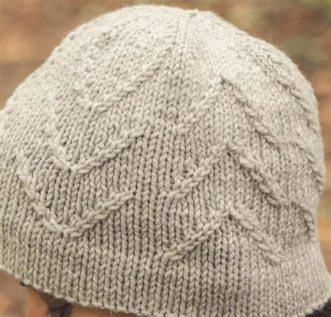rime knits rime hat knitting kit knitting kits knitting and hats