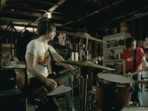 american swing movie the all american rejects swing swing offical video