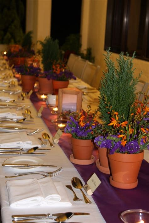 tuscan themed events tuscan birthday dinner tuscan themed party pinterest