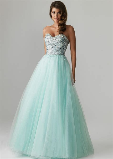 blue prom dresses tumblr Naf Dresses