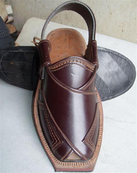 Sandal Wedges Ym08 Hitam 026 balochi bosdaar sandals chiwat product code mf 026 balochi handmade leather chiwat bosdaar