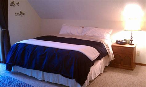Mattress Flagstaff by Flagstaff Rental Cabins Best Beds In Arizona
