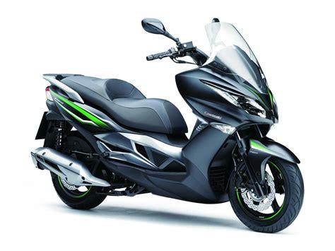Kawasaki Motorräder 125 kawasaki j 125 motorrad fotos motorrad bilder