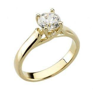 Handmade Wedding Rings Los Angeles - 17 best images about custom wedding rings los angeles on