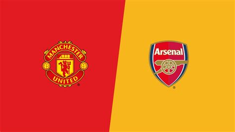 arsenal live arsenal vs manchester united live stream 7 may 2017