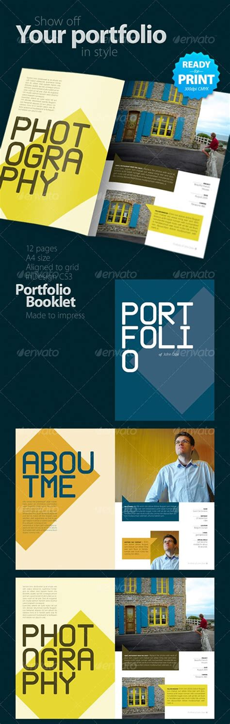 193 best images about brochure design layout on 193 best brochure design layout images on pinterest