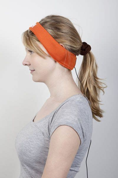 most comfortable headphones for running 1000 ideas about headphones for running on pinterest