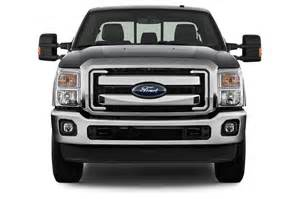 2015 Ford F 350 2015 Ford F 350 Reviews And Rating Motor Trend
