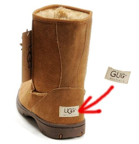 To Ugg Or Not To Ugg by D E C E P T O L O G Y Why Did These Ugg Boots Two