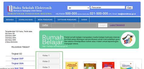 format odf adalah 10 situs terbaik di indonesia