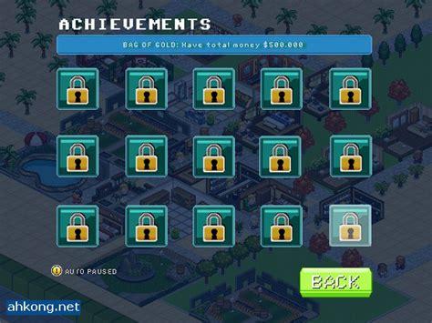 friv themed hotel resort empire download ahkong net