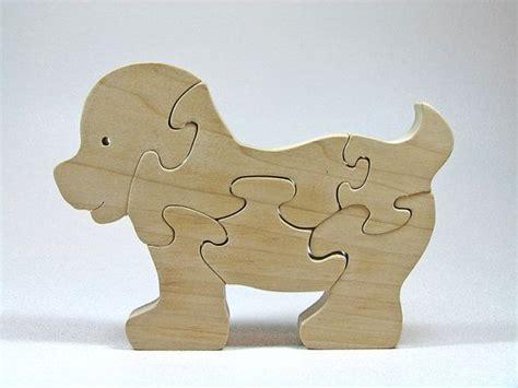 puppy puzzles puzzle s corner