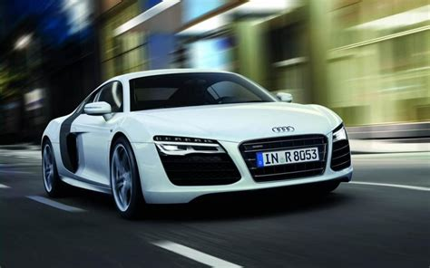audi r8 new model 2014 audi confirms the 2014 r8 and the new rs5 cabriolet for