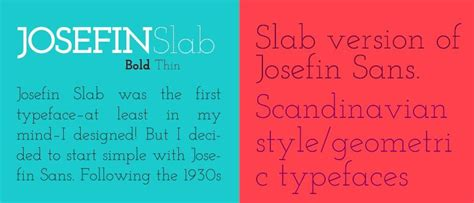 best webfonts best 20 webfonts from web fonts and font