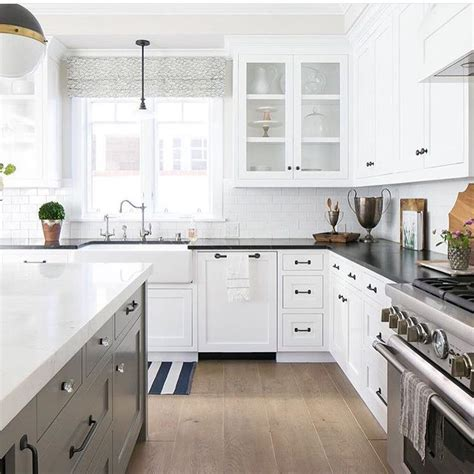 How To Get White Soapstone - best 25 soapstone countertops ideas on