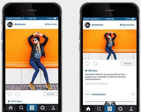 tutorial instagram ads instagram ads best practices step by step guide how to