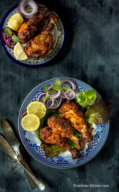 A Classic Fijian Dish by 17 Best Ideas About Seekh Kebabs On