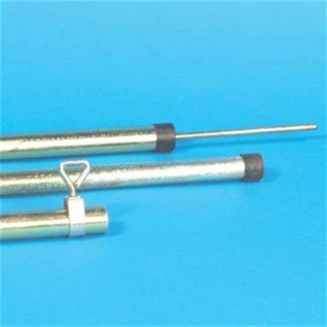 adjustable awning pole awning pole adjustable upright