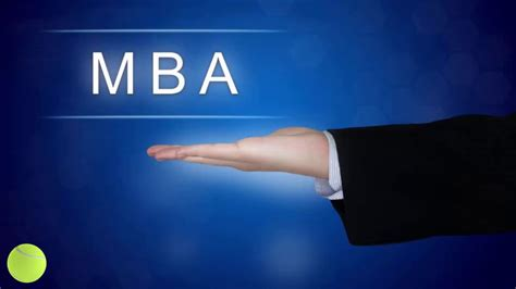 Ashford Mba Courses by Master Of Business Administration Ashford