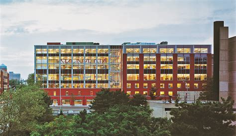 Njit New Jersey Dept Of Mba by N J I T 100 Images New Jersey Institute Of Technology