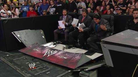 rest in peace announce table sbnation