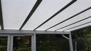 light patio covers ohio modern patio outdoor