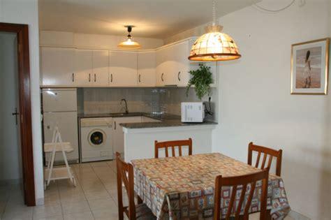 alquiler apartamentos en salou sevilla apartamentos en alquiler en salou