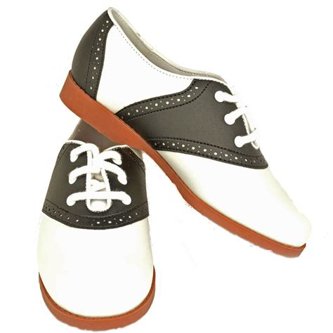 saddle oxford shoes for toddlers 1950s child classic style oxford saddle shoes for poodle