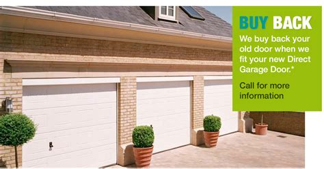 Direct Garage Doors Direct Garage Doors
