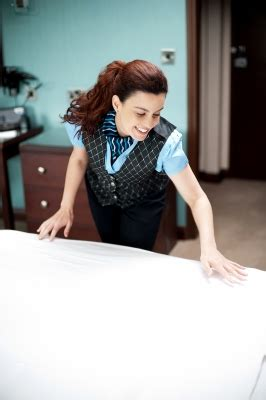 Find Housekeeping by Tips In Finding Services In And Kannapolis Nc