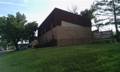 one bedroom apartments in dayton ohio one bedroom apartments in dayton ohio metropolitan housing