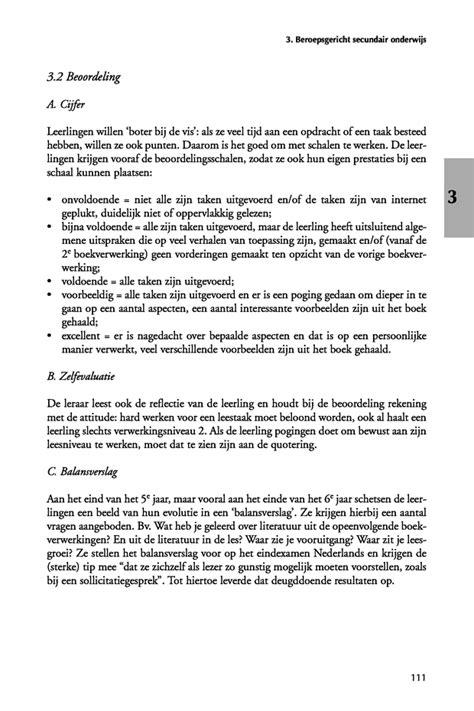 Cv Leerkracht Basisonderwijs Voorbeeld Cv Voorbeeld 2018 voorbeeld sollicitatiebrief leerkracht cv maken 2018