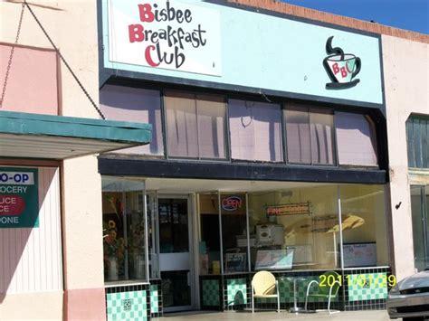 bisbee bed and breakfast bisbee breakfast club menu prices restaurant reviews tripadvisor