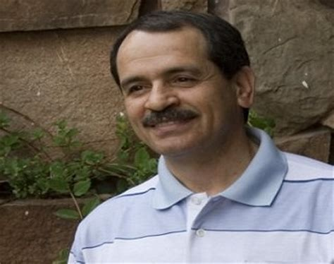 biography of mohammad ali taheri mohammad ali taheri s wife quot another court session will be