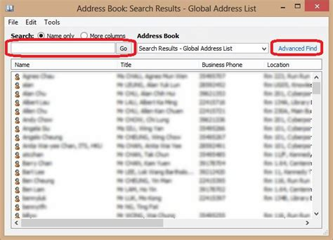 Address Information Lookup Find Phone Numbers Addresses More 28 Images Phone