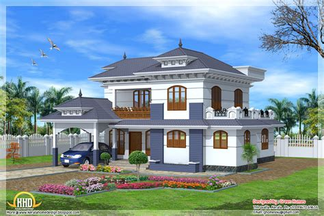 contemporary india house plan 2185 28 images home