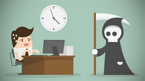 Original Deadline Your what to do when you miss a deadline at work lifehacker