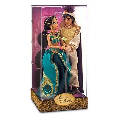 jasmine designer doll argos nib disney fairytale designer collection jasmine and