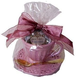 bridal shower tea favor ideas tea bridal shower prize idea goes along with in idea event baby