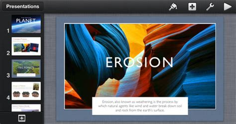 import themes into keynote apple updates iwork for ios and mac with improved export