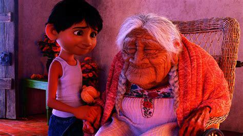 coco film the long journey to make pixar s dia de los muertos movie