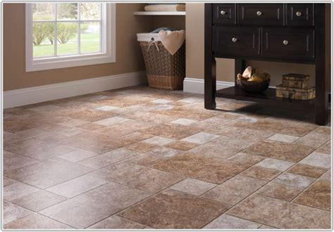 home depot vct tile sles glue vinyl plank flooring home depot flooring home decorating ideas gv4w8a82p3