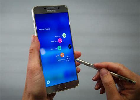 Samsung J7 Note saturando la gama media nuevos samsung galaxy j7 2016 y galaxy j5 2016