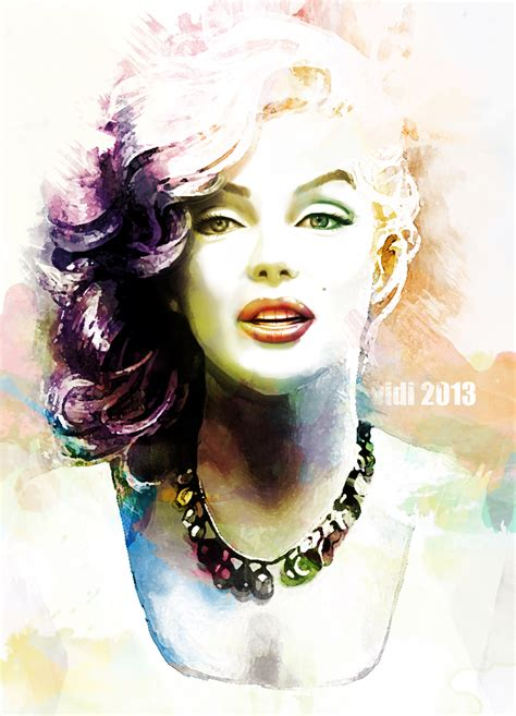 marilyn monroe art 1000 images about marilyn monroe art on pinterest