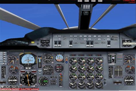Flight Simulator X Add Ons Package F concorde package for fsx flight simulator addon mod
